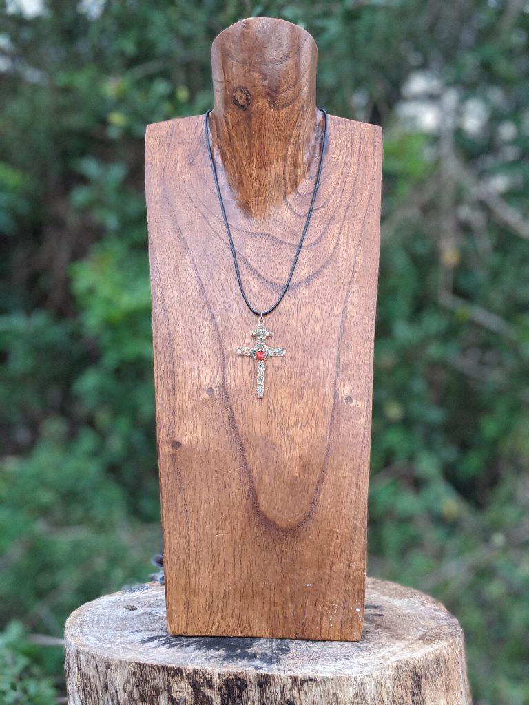Kratom Crosses - USA Hand Made